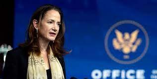 آمریکا: افغانستان منشأ اصلی تهدیدهای تروریستی نیست