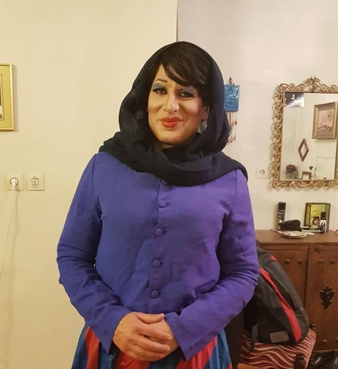 امین ناصر نصیر