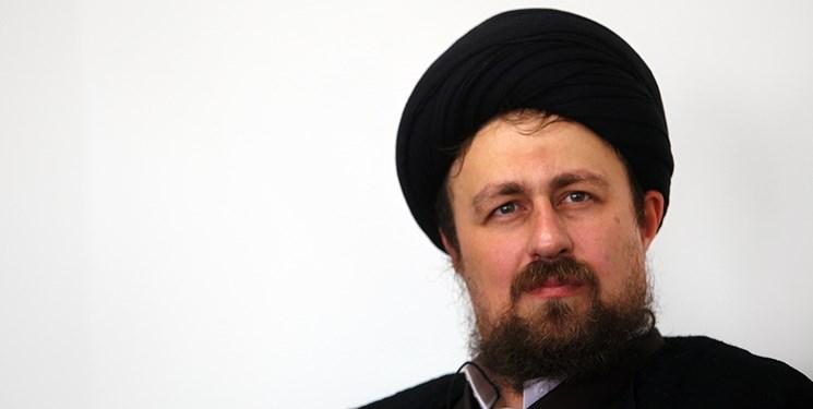 توصیه های سید حسن خمینی درباره حکمرانی خوب