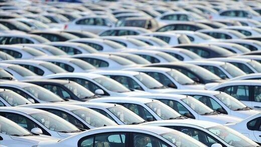نحوه اطلاع از قیمت واقعی خودرو در بازار