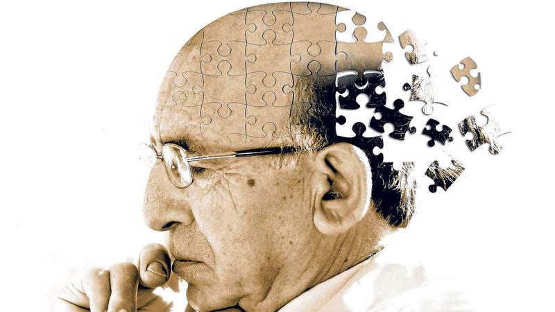 درمان آلزایمر با مصرف این ویتامین
