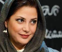 طناز طباطبایی با نفوذترین خانم بازیگر ایرانی /عکس