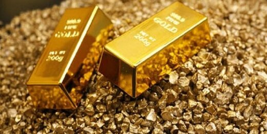 قیمت طلا و سکه در ۲۰ شهریور/ تغییر جزئی قیمت طلا و سکه در بازار