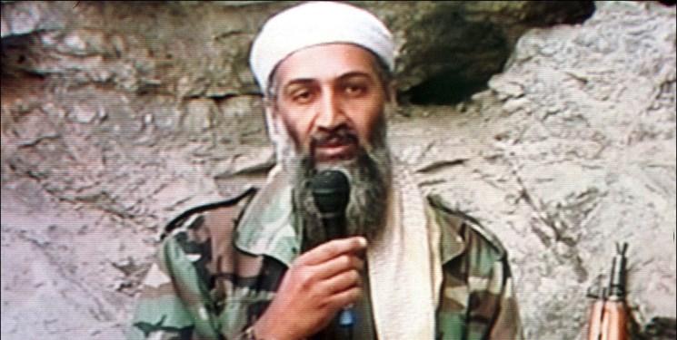 نشریه اماراتی: مشاور ارشد بن لادن به افغانستان بازگشت