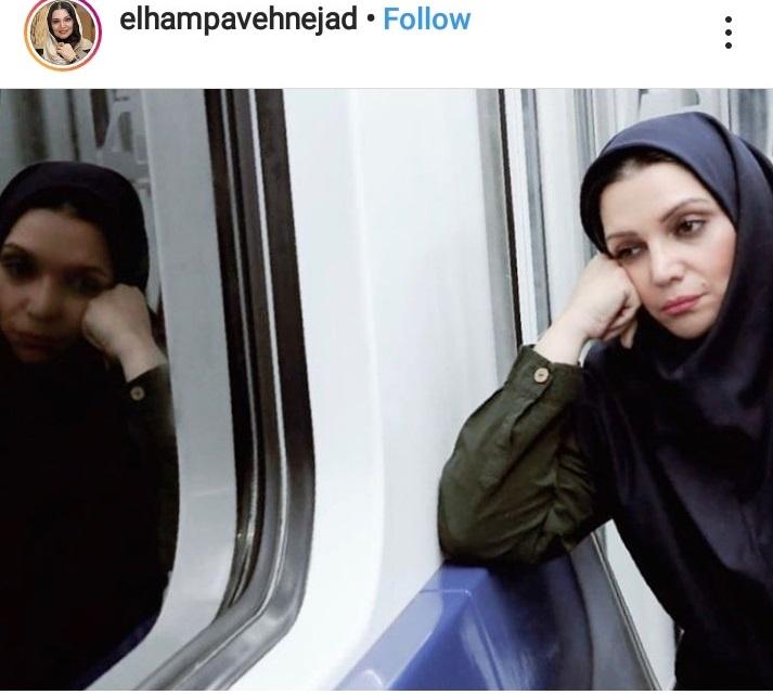 Screenshot_20190613-172127_Instagram (1)