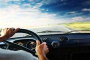 حبس ۲ تا ۶ ماهه افرادی که بدون گواهینامه رانندگی میکنند