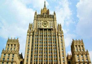 روسیه: طرفهای برجام برای حفظ آن متحد شوند