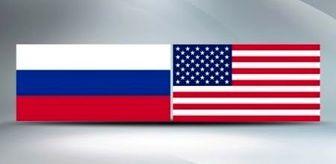مسکو تحریم های جدید واشنگتن را بیپاسخ نمیگذارد