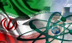ادعای جدید آمریکا: ایران از برجام تخطی میکند!