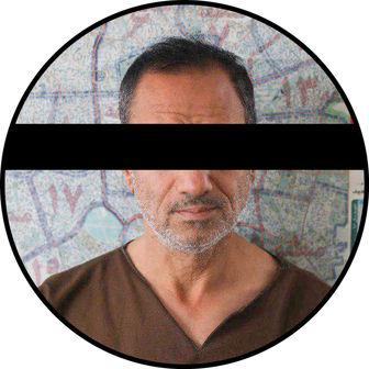قدیمیترین سارق پایتخت: اعدامم کنید، خسته شدهام!