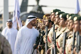 نقش مخرب امارات در یمن و لیبی