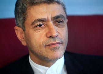 واکنش روحانی به نامه ۴ وزیر