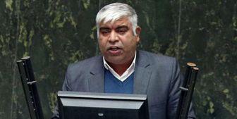 مردم به دولت رئیسی امید بسته اند/ دولت روحانی زمین مین گذاری شده تحویل رئیسی داد