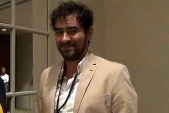 شهاب حسینی: به ازای هر ۵ فست فود نیازمند یک سالن تئاتر هستیم