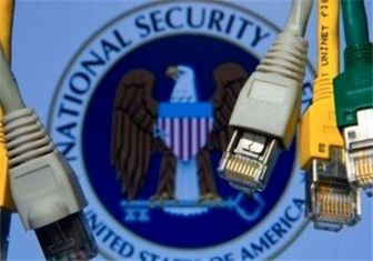 تکذیب آژانس امنیت ملی آمریکا جاسوسی از واتیکان