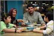 افشاگری درباره اکران غیرقانونی یک فیلم