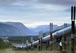 صادرات گاز ایران به کما رفت!