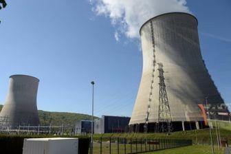برنامه جدید نمایندگان برای بازدید از تأسیسات هستهای