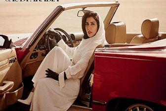 سوء استفاده شاهزادههای سعودی از بحران زنان در عربستان