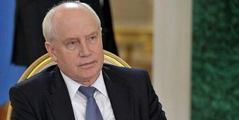 «لبیدیاف» در سمت ریاست کمیته اجرایی سازمان همسود ابقا شد