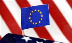 درخواست های اقتصادی و سیاسی اروپا از ایران برای حفظ برجام
