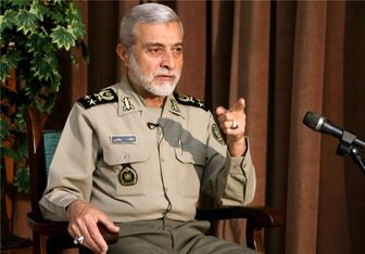 سرلشکر صالحی: مسئولین اهمیت پدافند غیرعامل را فراگیر کنند