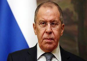 لاوروف: هر حمله به نیروهای روسیه در ادلب را قاطعانه پاسخ میدهیم