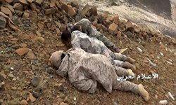 موضع ائتلاف سعودی درباره جنایت هولناک صعده