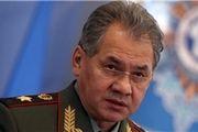 روابط بین روسیه و ناتو هر سال بدتر میشود