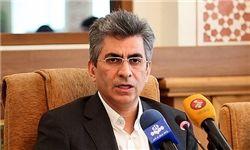 بسته خروج مسکن از رکود هفته آینده رونمایی میشود