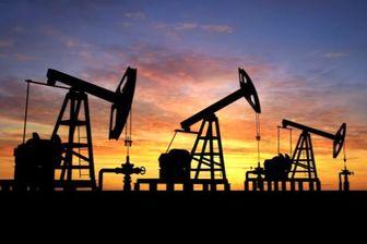 تهدید قیمتی نفت خام در جهان با افزایش دکل های آمریکا