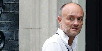 مشاور ارشد جانسون: پارلمان نمیتواند جلوی برگزیت بدون توافق را بگیرد