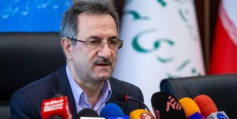 عامل اصلی قطعی برق در تهران مشخص شد