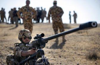 برنامه جدید آمریکا برای صادرات سلاحهای گرم