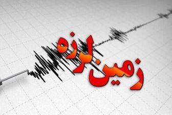 خانه های شما تا چه حد در برابر زلزله مقاوم اند؟