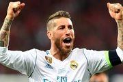 ستاره اسپانیایی 6 روز دیگر ازدواج خواهد کرد