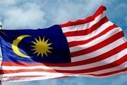 همکاری نظامی مالزی و ترکیه گسترش مییابد