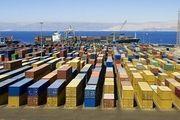 صادرات بیش از ۳۱ میلیون تن کالا از منطقه انرژی پارس عسلویه