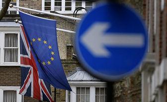 هفت خوان خروج لندن از اتحادیه اروپا
