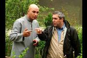 پخش سریال قدیمی و پرطرفدارِ «حاتمی کیا» از تلویزیون