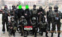 عقبنشینی تروریستها از «فوعه» و «کفریا»
