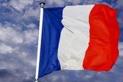واکنش وزارت خارجه فرانسه به برگزاری مذاکرات هستهای در وین
