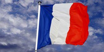 تهدید آمریکا به افزایش صددرصدی تعرفه واردات کالاهای فرانسوی
