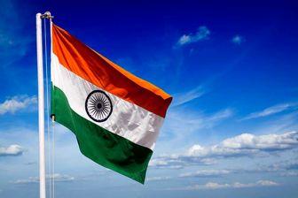 نگرانی آمریکا از موانع جدید تجاری با هند