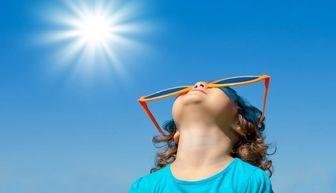 ندیدن رنگ خورشید چه بلایی سر انسان میآورد؟