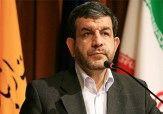 دولت نسبت به بازسازی  سینماها و بیمارستان های فرسوده تهران اقدام کند