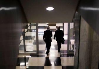 "بلغارستان دو دیپلمات روسیه را ""عنصر نامطلوب"" اعلام کرد"