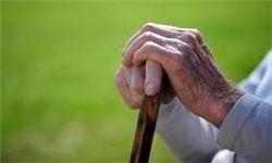 توصیه محققان به سالمندان