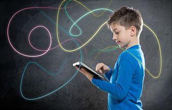 راهکارهایی برای ایمن ماندن فرزندان در مقابل تهدیدهای فضای مجازی