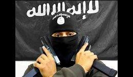افشای هویت جلاد انگلیسی داعش و واکنش مادرش